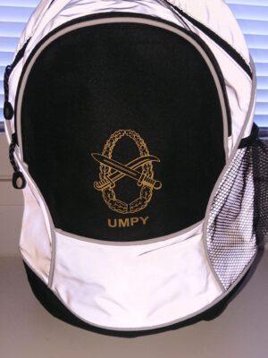 UMPY_reppu